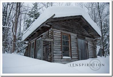 Quebec in Winter-0921