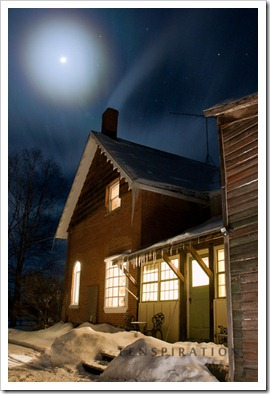 Home in the Country-1136