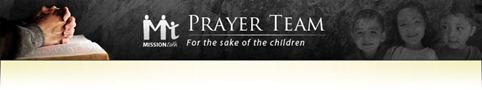 Logo_MT-Prayer-Team-FINAL