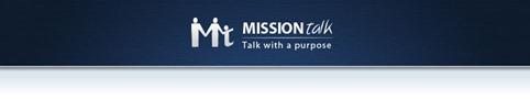 Banner_MissionTalk