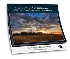 2012-Calendar-Ad-Customized-White