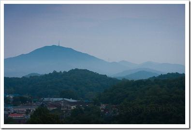2969_Gimpo-Si-Gyeonggi-do-South Korea_Canon EOS 40D, 55 mm, 1-40 sec at f - 2.8, ISO 320