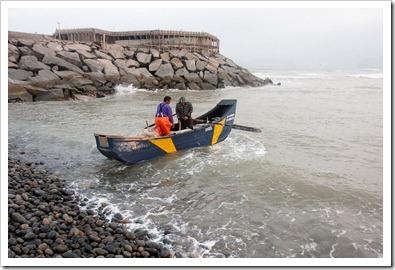 Fishing Boat_07-12-10_1082