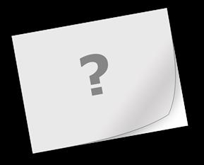 Question-Calendar
