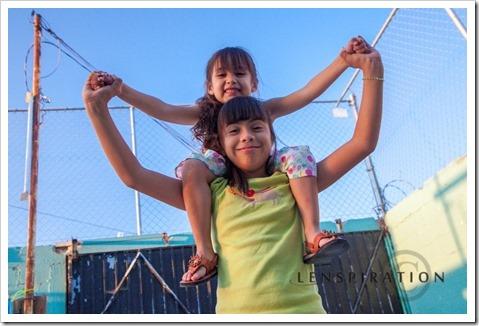 4395_Tijuana-Baja California-Mexico_Canon EOS 5D Mark II, 45 mm, 1-160 sec at f - 8.0, ISO 3200