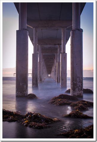 3944_San Diego-California-USA_Canon EOS 5D Mark II, 45 mm, 25.0 sec at f - 10, ISO 50
