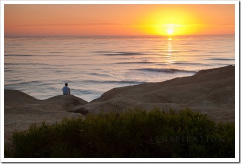 3815_San Diego-California-USA_Canon EOS 5D Mark II, 47 mm, 0.4 sec at f - 16, ISO 50