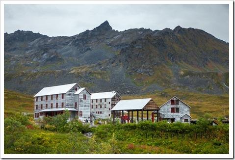 3347_Hatcher Pass-Alaska-USA_Canon EOS 5D Mark II, 65 mm, 1-80 sec at f - 8.0, ISO 400