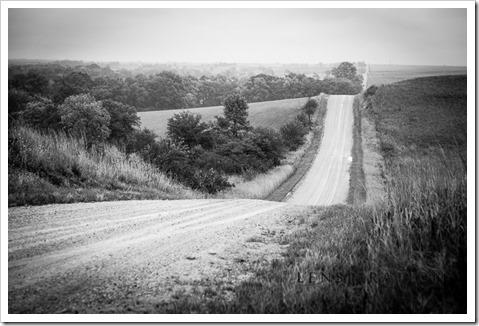 7815_St. Marys-Kansas-USA_Canon EOS 5D Mark II, 73 mm, 1-60 sec at f - 4.0, ISO 400