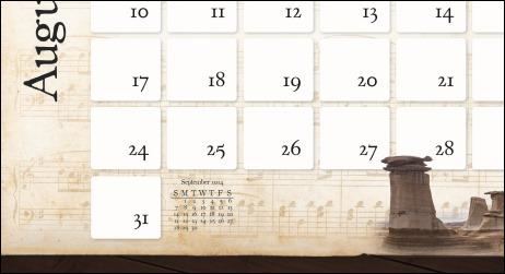 music 2014_08August