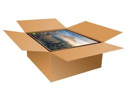 2014-L-Box-Ad
