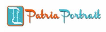 PatriaPortait
