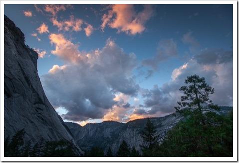 6801_Yosemite NP-California-USA_Canon EOS 5D Mark II, 24 mm, 1-25 sec at f - 8.0, ISO 200