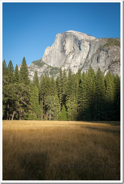 6202_Yosemite NP-California-USA_Canon EOS 5D Mark II, 40 mm, 1-50 sec at f - 8.0, ISO 100