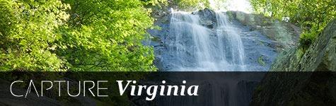Website-Header-VA_thumb[2]