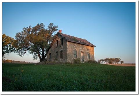 8013_Near Dover-Kansas-USA_Canon EOS 5D Mark II, 24 mm, 1-30 sec at f - 4.0, ISO 100
