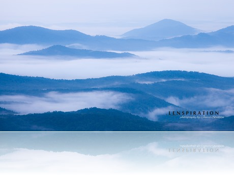 1762_JAS_Blue Ridge Parkway-North Carolina-USA W