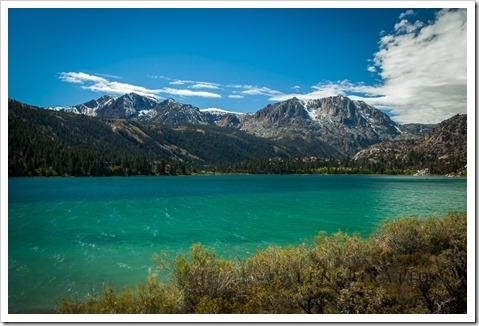 6040_June Lake-California-USA_Canon EOS 5D Mark II, 45 mm, 1.6 sec at f - 22, ISO 50