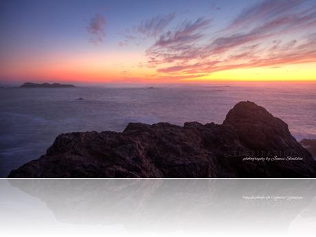 154789_JAS_Trinidad State Beach-California W