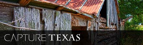 Website-Header-TX
