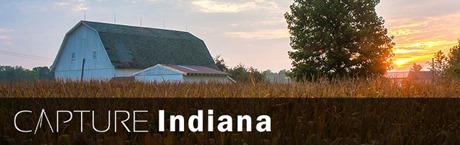 Indiana Deadline Is Today!