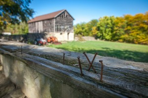 7695_Abandoned Barns