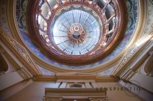 7893_Kansas State Capitol Building