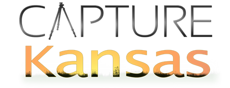 Announcing CAPTURE Kansas