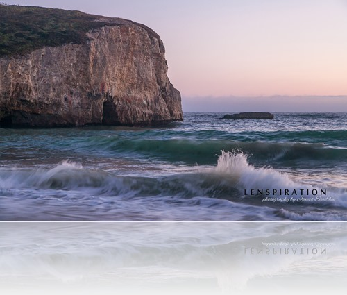 10 Tips for Shooting the Pacific Coast