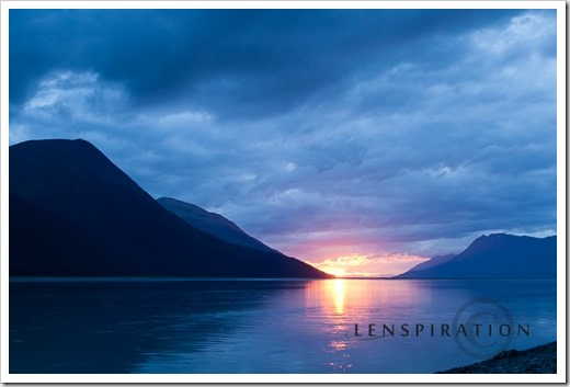 3182_Chugach National Forest-Alaska-USA_Canon EOS 5D Mark II, 47 mm, 1-10 sec at f - 8.0, ISO 800-2