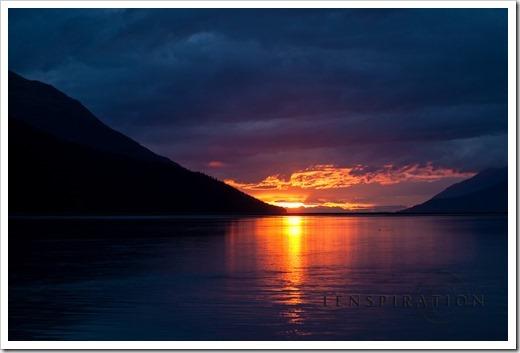 3183_Chugach National Forest-Alaska-USA_Canon EOS 5D Mark II, 105 mm, 1-50 sec at f - 8.0, ISO 800