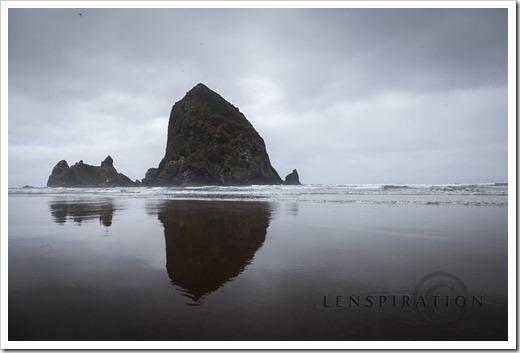 2_Seaside-Oregon-USA_Canon EOS 5D Mark II, 24 mm, 1-640 sec at f - 8.0, ISO 200