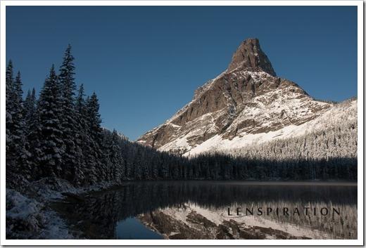 0587_Many Glacier-Montana-USA_Canon EOS 40D, 17 mm, 1-320 sec at f - 8.0, ISO 100-2