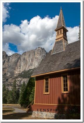 6641_Yosemite NP-California-USA_Canon EOS 5D Mark II, 35 mm, 1-320 sec at f - 9.0, ISO 200