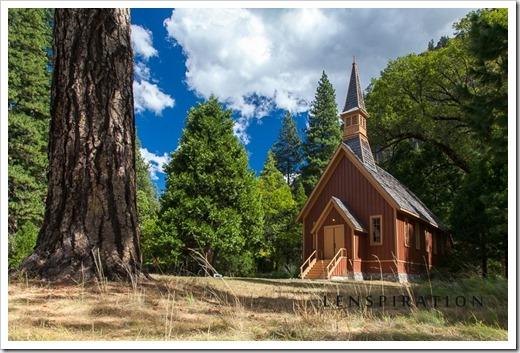 6576_Yosemite NP-California-USA_Canon EOS 5D Mark II, 24 mm, 1-80 sec at f - 9.0, ISO 200