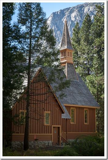 6619_Yosemite NP-California-USA_Canon EOS 5D Mark II, 70 mm, 1-30 sec at f - 9.0, ISO 200