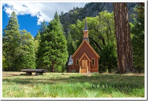 6575_Yosemite NP-California-USA_Canon EOS 5D Mark II, 28 mm, 1-50 sec at f - 9.0, ISO 200