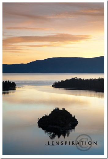 7220_Near South Lake Tahoe-California-USA_Canon EOS 5D Mark II, 105 mm, 0.3 sec at f - 14, ISO 50
