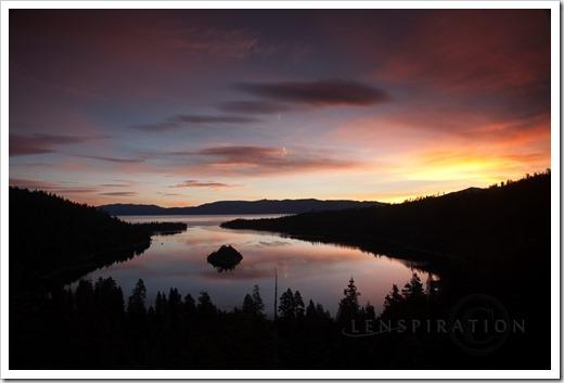 7201_Near South Lake Tahoe-California-USA_Canon EOS 5D Mark II, 24 mm, 0.4 sec at f - 16, ISO 50-2