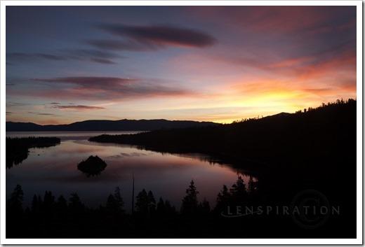 7198_Near South Lake Tahoe-California-USA_Canon EOS 5D Mark II, 32 mm, 0.8 sec at f - 16, ISO 50