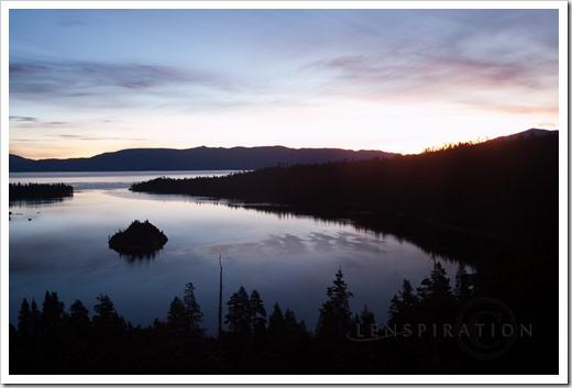 7188_Near South Lake Tahoe-California-USA_Canon EOS 5D Mark II, 40 mm, 15.0 sec at f - 16, ISO 50