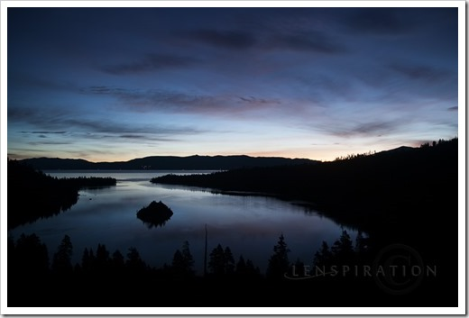 7175_Near South Lake Tahoe-California-USA_Canon EOS 5D Mark II, 28 mm, 13.0 sec at f - 4.0, ISO 100