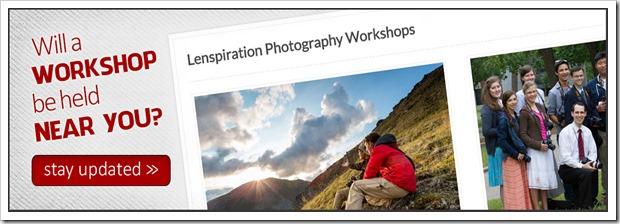 Web-Slide_Workshops near you
