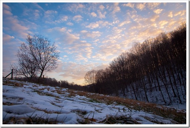 3704_Salem-West Virginia-USA_Canon EOS 5D Mark II, 24 mm, 1-40 sec at f - 8.0, ISO 100