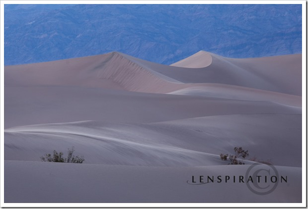 3786_Death Valley National Park-California-USA_Canon EOS 5D Mark II, 200 mm, 1-5 sec at f - 5.6, ISO 400