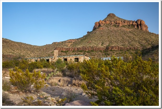 6050_Big Bend National Park-Texas-USA_Canon EOS 5D Mark II, 35 mm, 1-25 sec at f - 16, ISO 200
