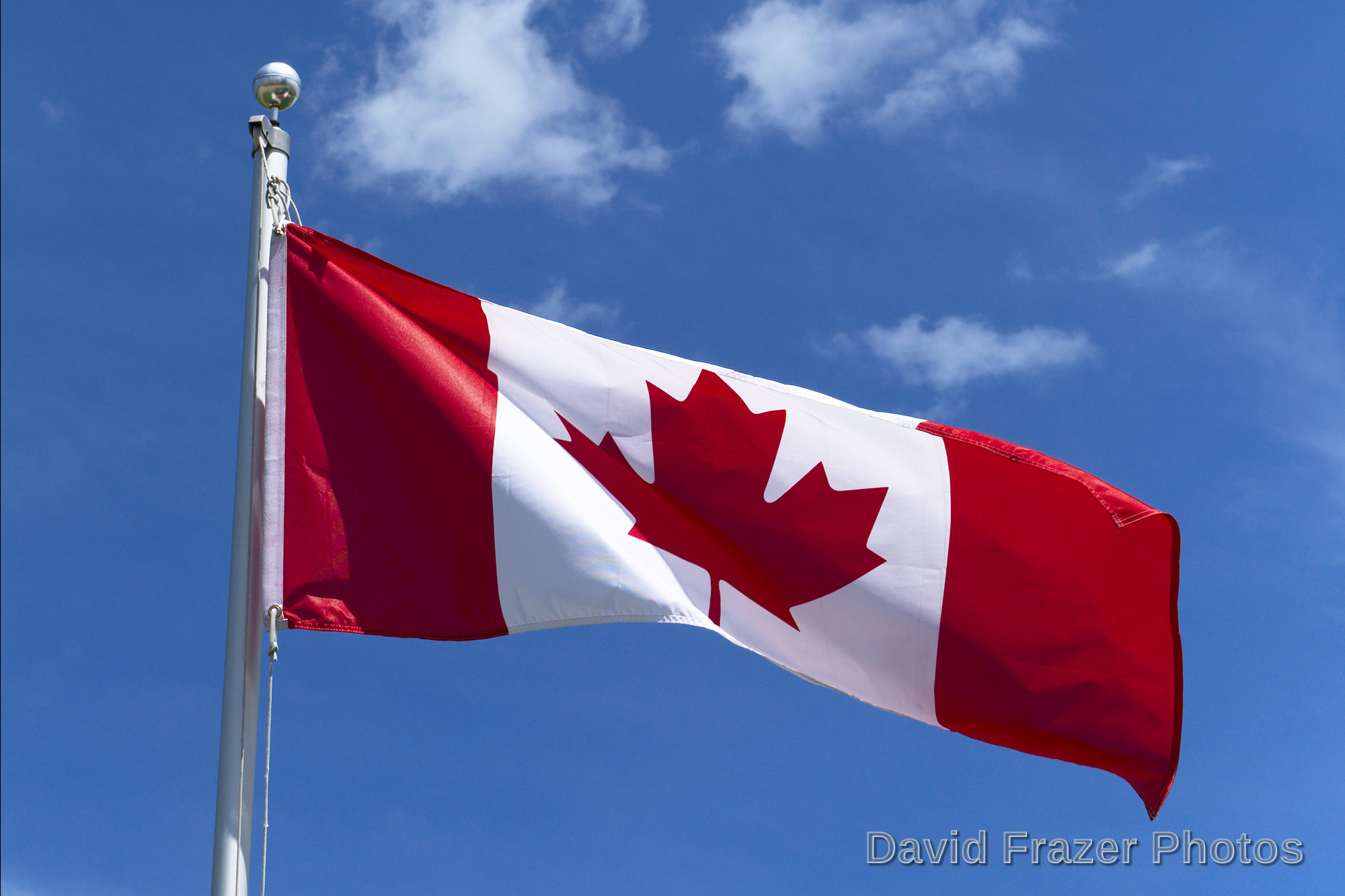 """Reply To: Opportunity: PPT #92 – """"O Canada"""""""