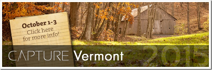 2 CAPTURE-Vermont-2015 (w-dates)