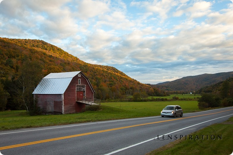 9718_near Hancock-Vermont-USA_Canon EOS 5D Mark II, 28 mm, 1-125 sec at f - 8.0, ISO 200