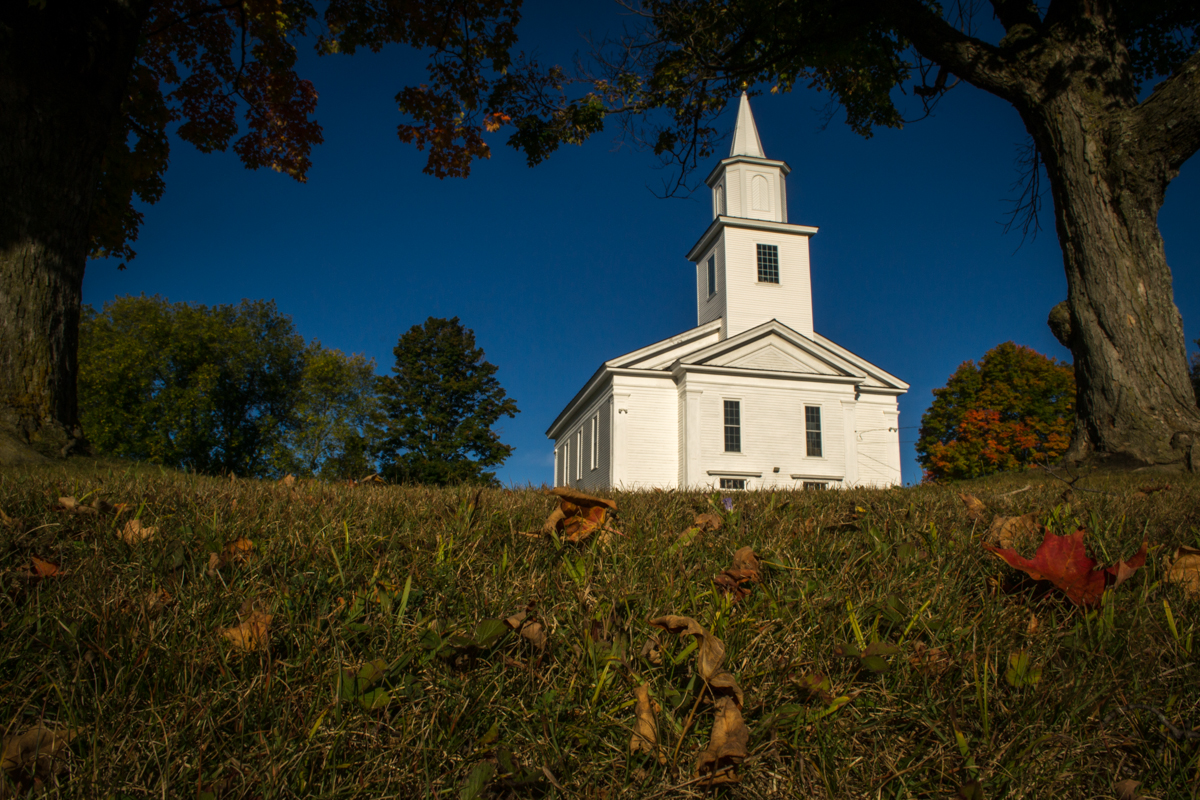 """Reply To: Opportunity: PPT #93 – """"O Church, Arise"""""""